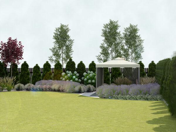 Ogrod-przydomowy-bialoleka-mm-krajobrazy-1-1024x768