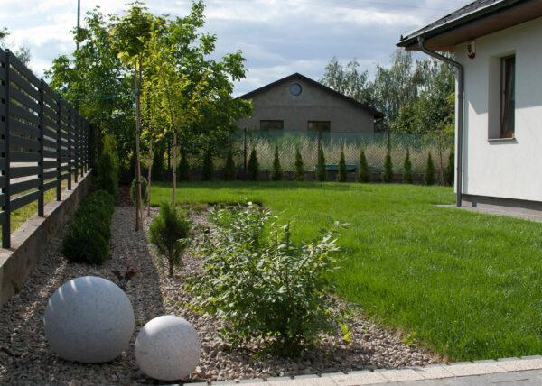 ogród mm krajobrazy